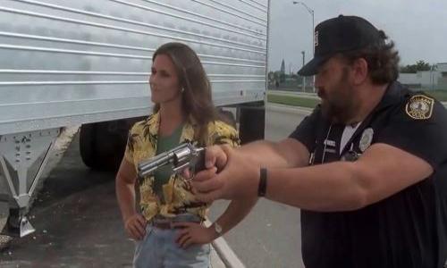 Bud Spencer Die Miami Cops