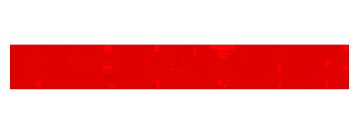 Der Bomber Logo / Schriftzug