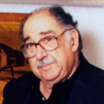 Enzo Barboni - E. B. Clucher