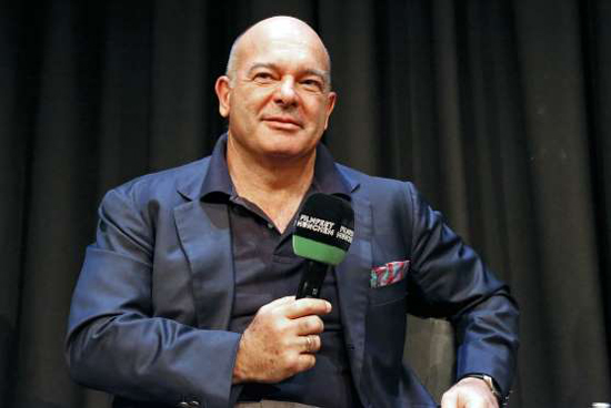 Giuseppe Pedersoli