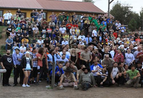 gruppenfoto-spencer-hill-fantreffen-2012
