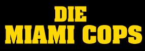 Logo Die Miami Cops