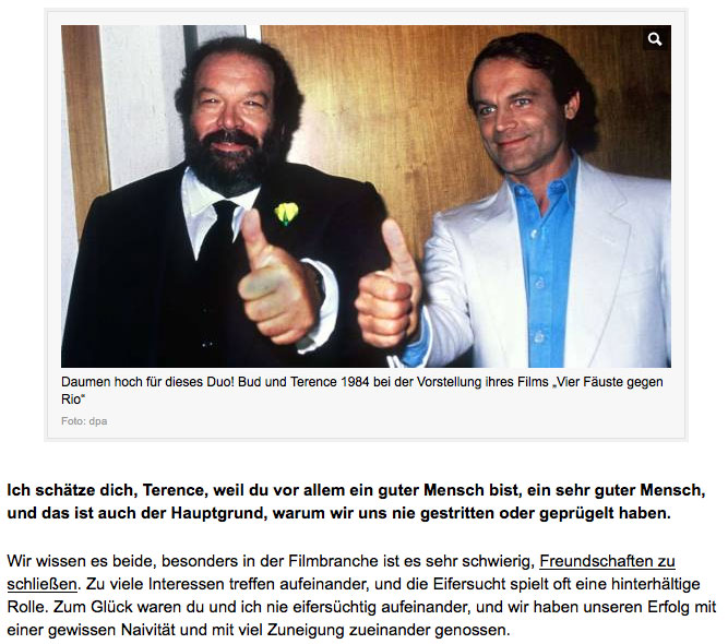 terence-hill-wird-75