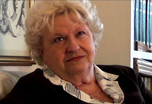 Vera Pedersoli
