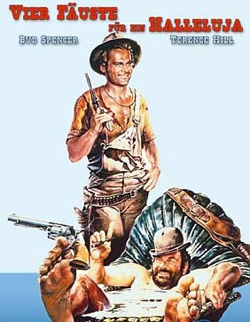 terence hill und bud spencer filme